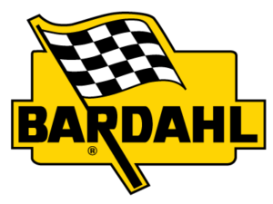 bardahl-logo