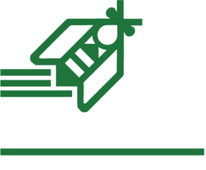 brainbee-automotive-blanc